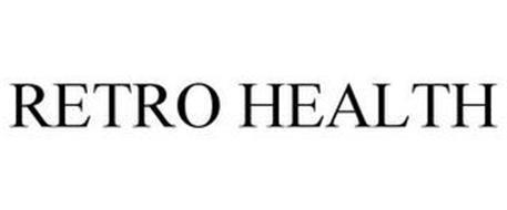 RETRO HEALTH
