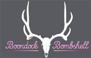 BOONDOCK BOMBSHELL