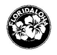 FLORIDALOHA