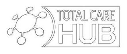 TOTAL CARE HUB