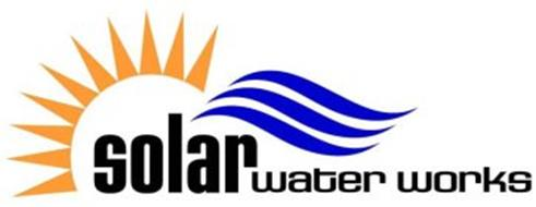 SOLAR WATER WORKS