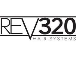 REV320 HAIR SYSTEMS