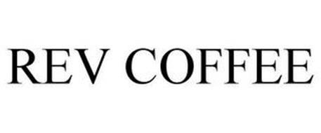 REV COFFEE