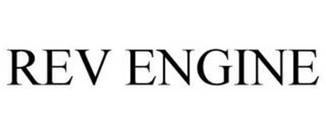 REV ENGINE
