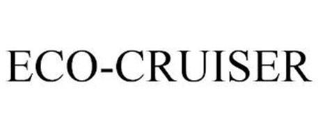 ECO-CRUISER
