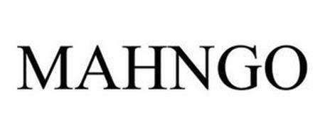 MAHNGO
