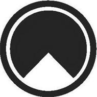 Rev-A-Shelf Company, LLC