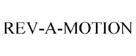 REV-A-MOTION