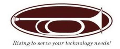 RISING TO SERVE YOUR TECHNOLOGY NEEDS!