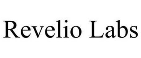 REVELIO LABS