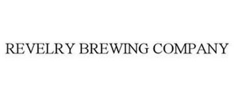 REVELRY BREWING COMPANY