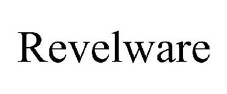 REVELWARE