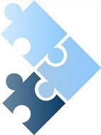 Revemed Technologies LLC