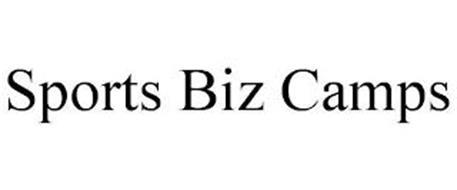 SPORTS BIZ CAMPS