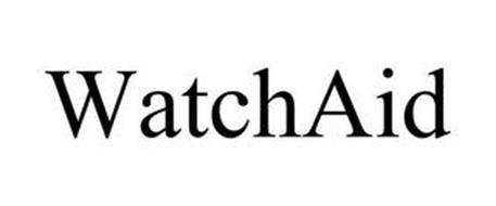 WATCHAID