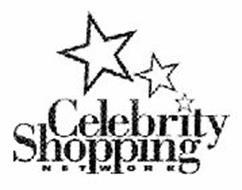 Shopping Network