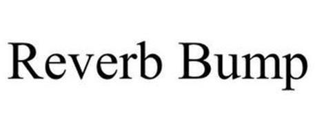 REVERB BUMP
