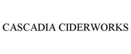 CASCADIA CIDERWORKS