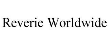 REVERIE WORLDWIDE
