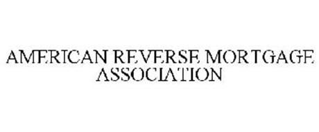 AMERICAN REVERSE MORTGAGE ASSOCIATION