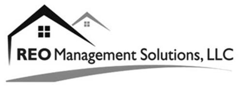 REO MANAGEME... Reverse Mortgage Solutions