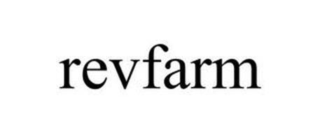 REVFARM