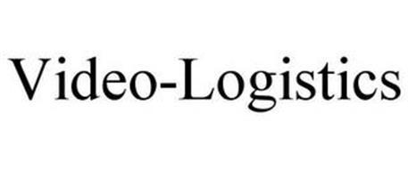 VIDEO-LOGISTICS