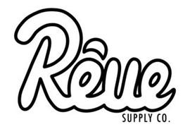 RÊVE SUPPLY CO.