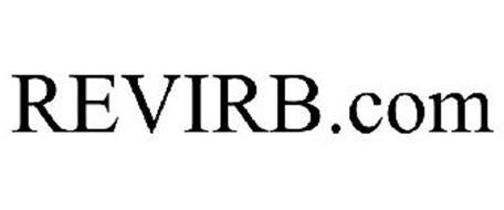 REVIRB.COM