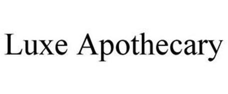LUXE APOTHECARY