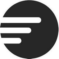 Revkor Corporation
