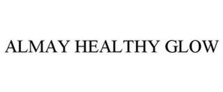 ALMAY HEALTHY GLOW