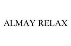 ALMAY RELAX