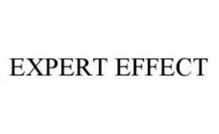 EXPERT EFFECT