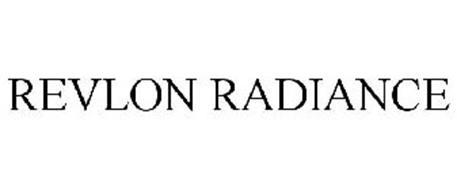 REVLON RADIANCE