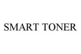 SMART TONER