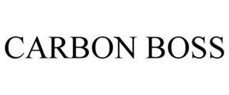 CARBON BOSS