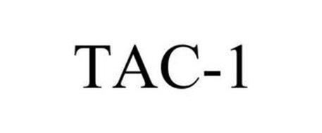 TAC-1