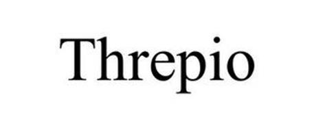 THREPIO