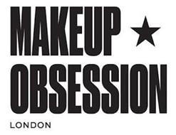 MAKEUP OBSESSION LONDON