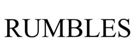RUMBLES