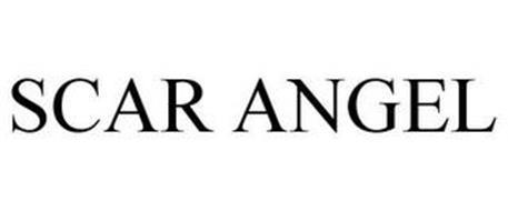SCAR ANGEL