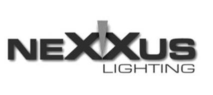 NEXXUS LIGHTING