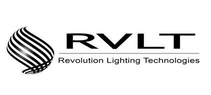 RVLT REVOLUTION LIGHTING TECHNOLOGIES  sc 1 st  Trademarkia & RVLT REVOLUTION LIGHTING TECHNOLOGIES Trademark of REVOLUTION ... azcodes.com