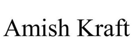 AMISH KRAFT