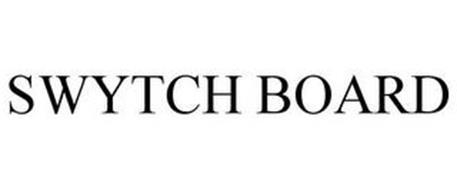SWYTCH BOARD