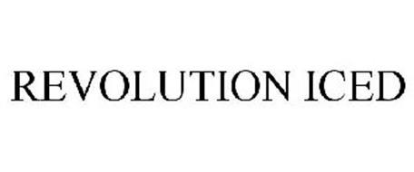 REVOLUTION ICED