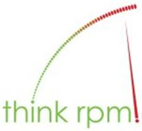 THINK RPM