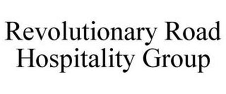 REVOLUTIONARY ROAD HOSPITALITY GROUP