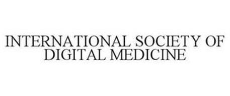 INTERNATIONAL SOCIETY OF DIGITAL MEDICINE